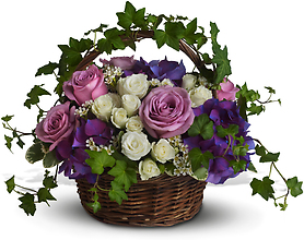 Bouquets/Baskets